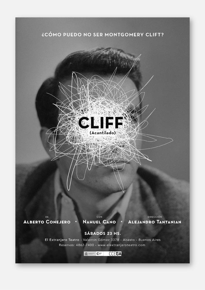 afiche-cliff