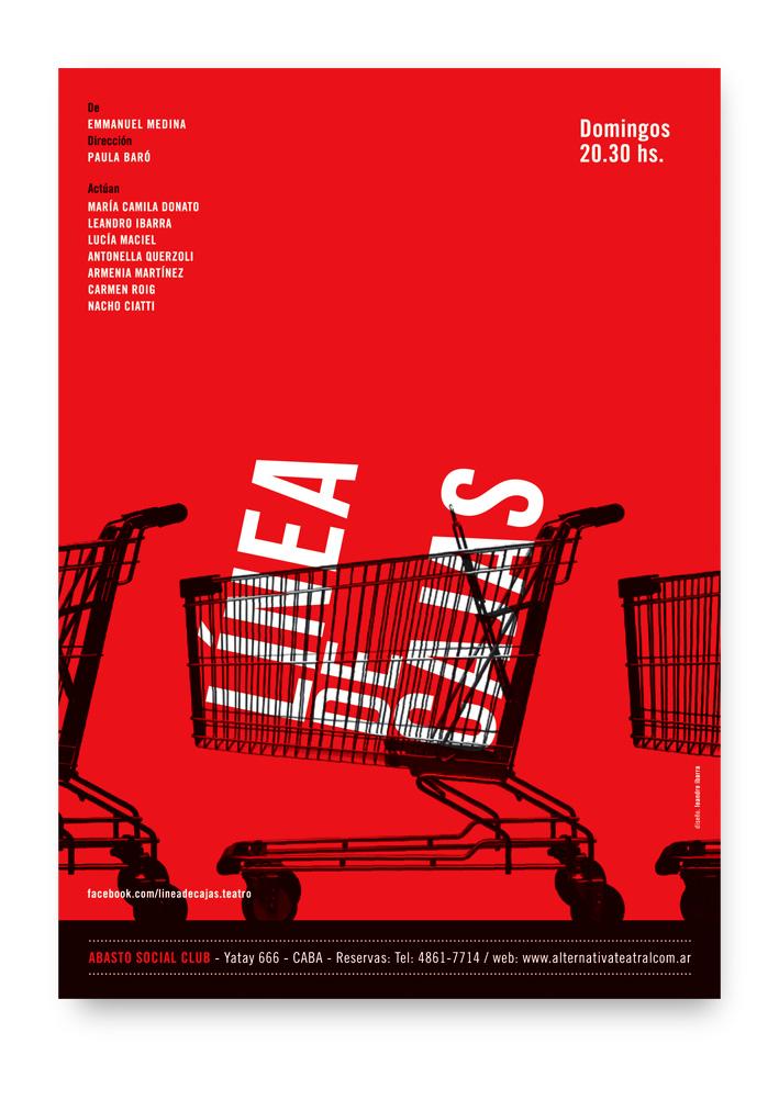 afiches-cajas