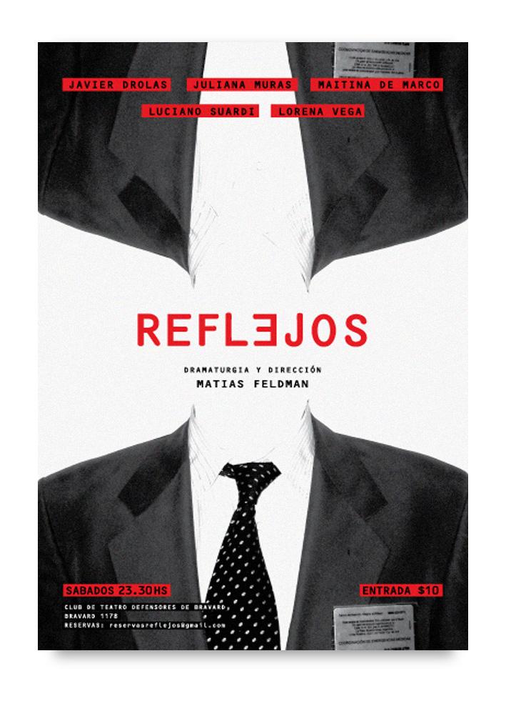 armado-afiches-#1-reflejos