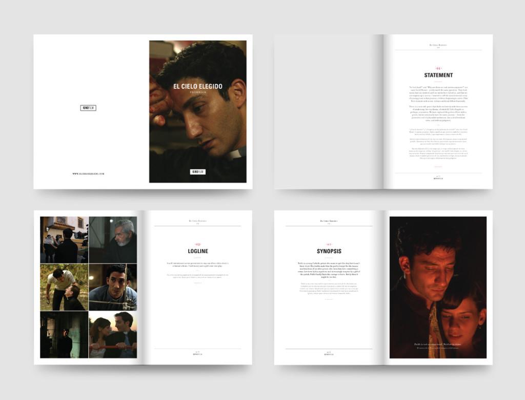 armado-ece-pressbook-01