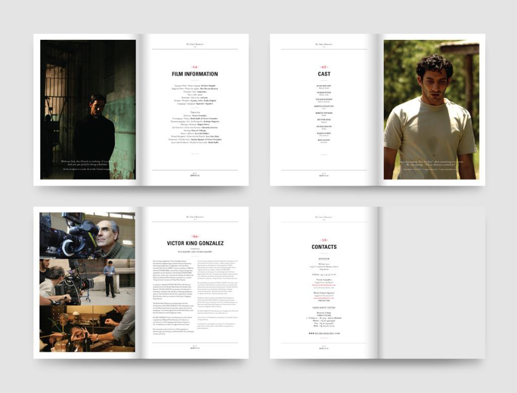 armado-ece-pressbook-02