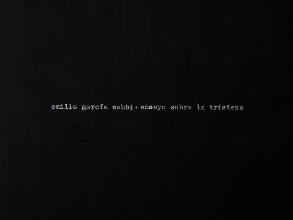 armado-tristeza-titulo-02