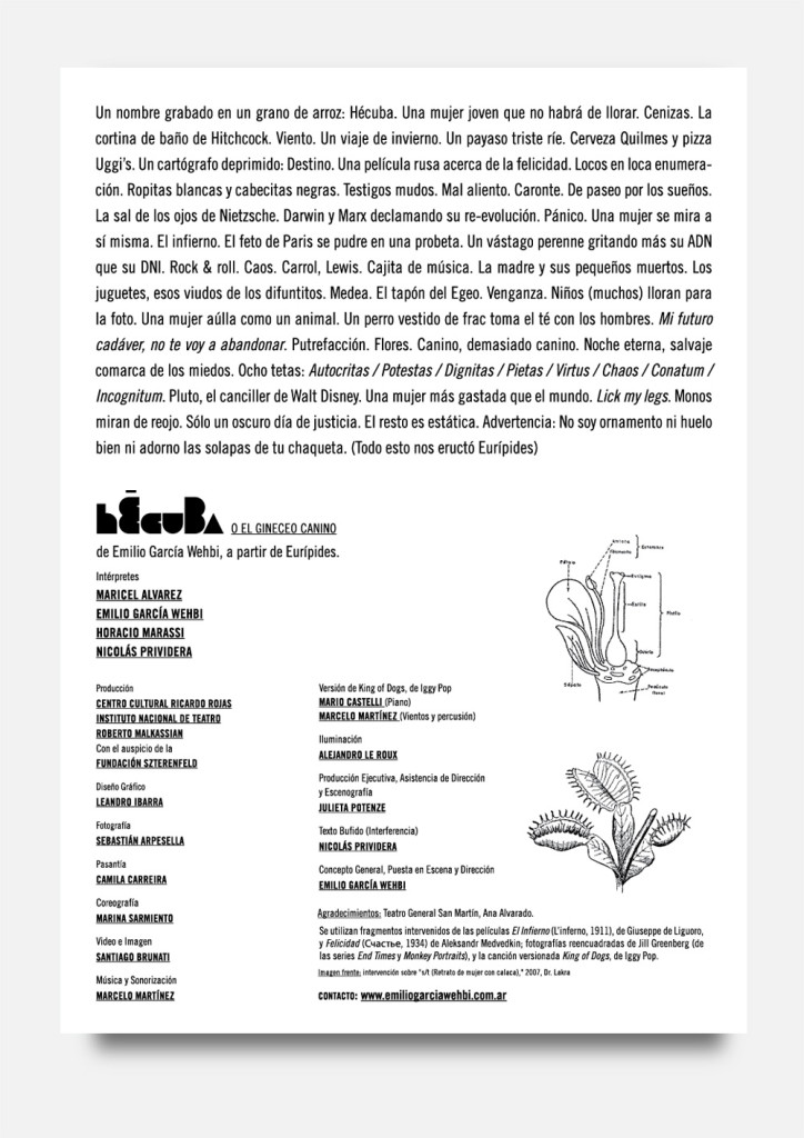 base-afiche-hecuba-2