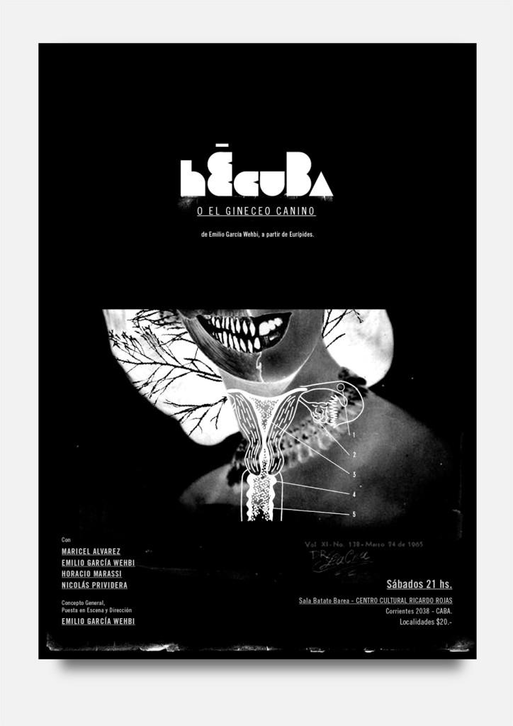base-afiche-hecuba