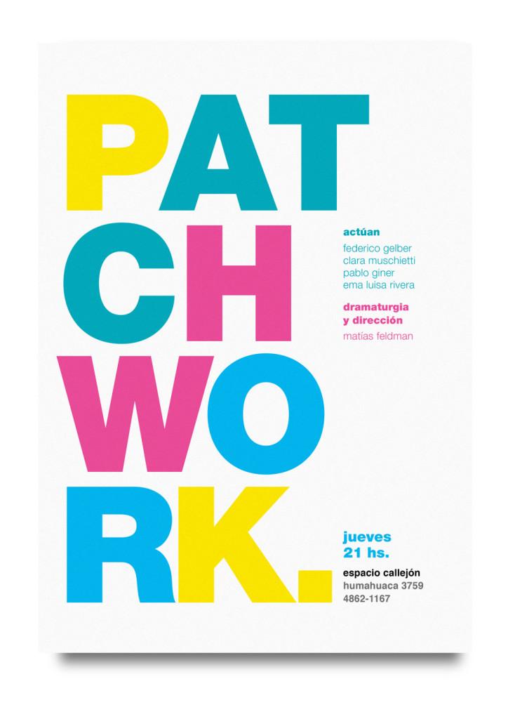 base-afiche-patchowrk
