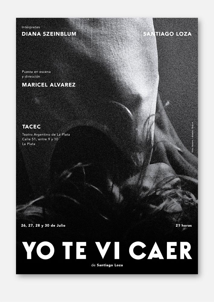 base-afiche-yotevi-01
