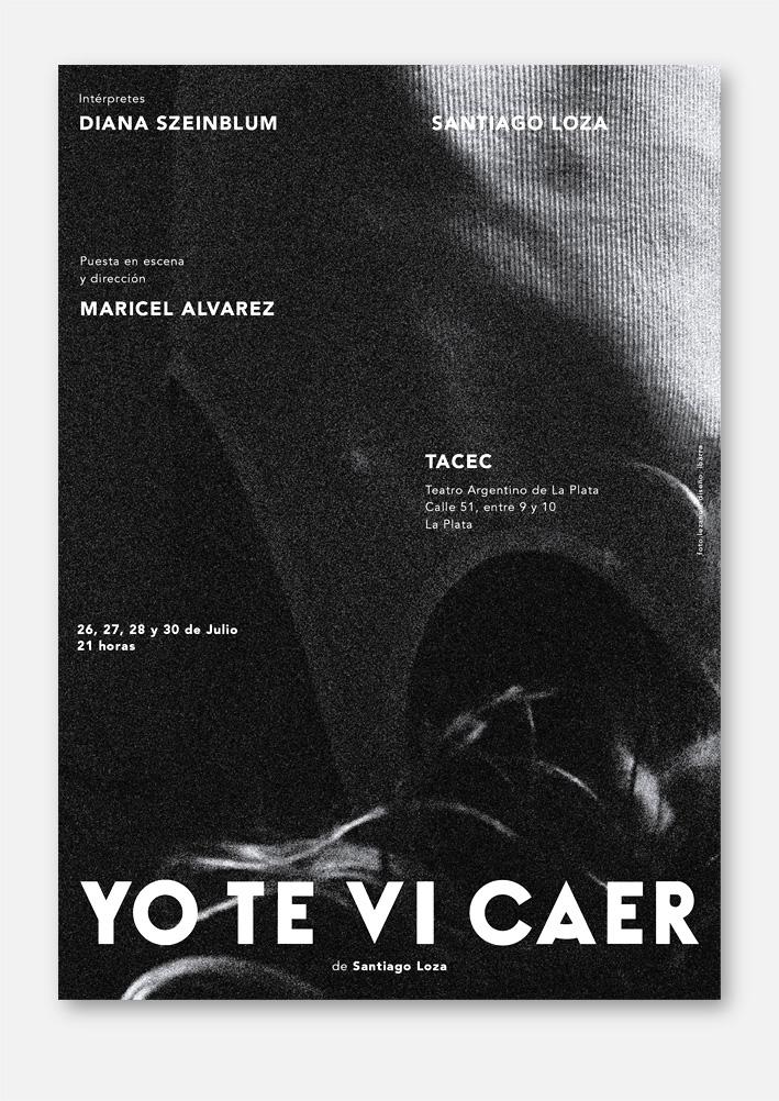 base-afiche-yotevi-02