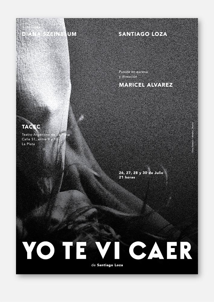 base-afiche-yotevi-03