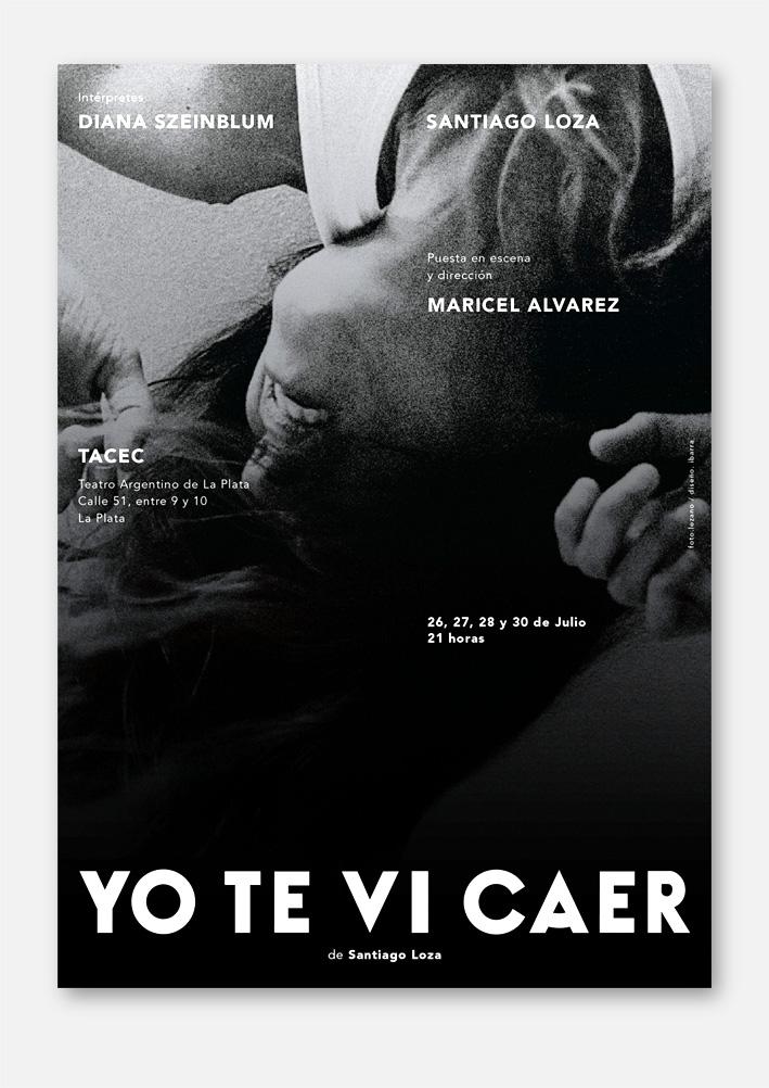 base-afiche-yotevi-4