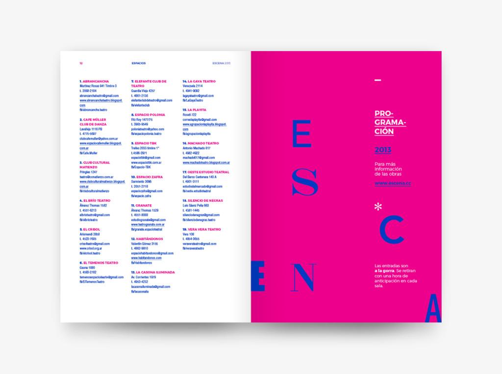 base-escena-catalogo-06