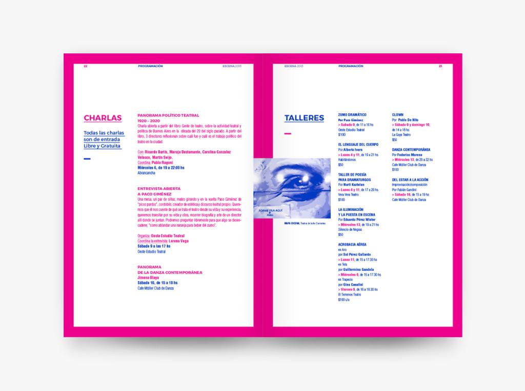 base-escena-catalogo-11