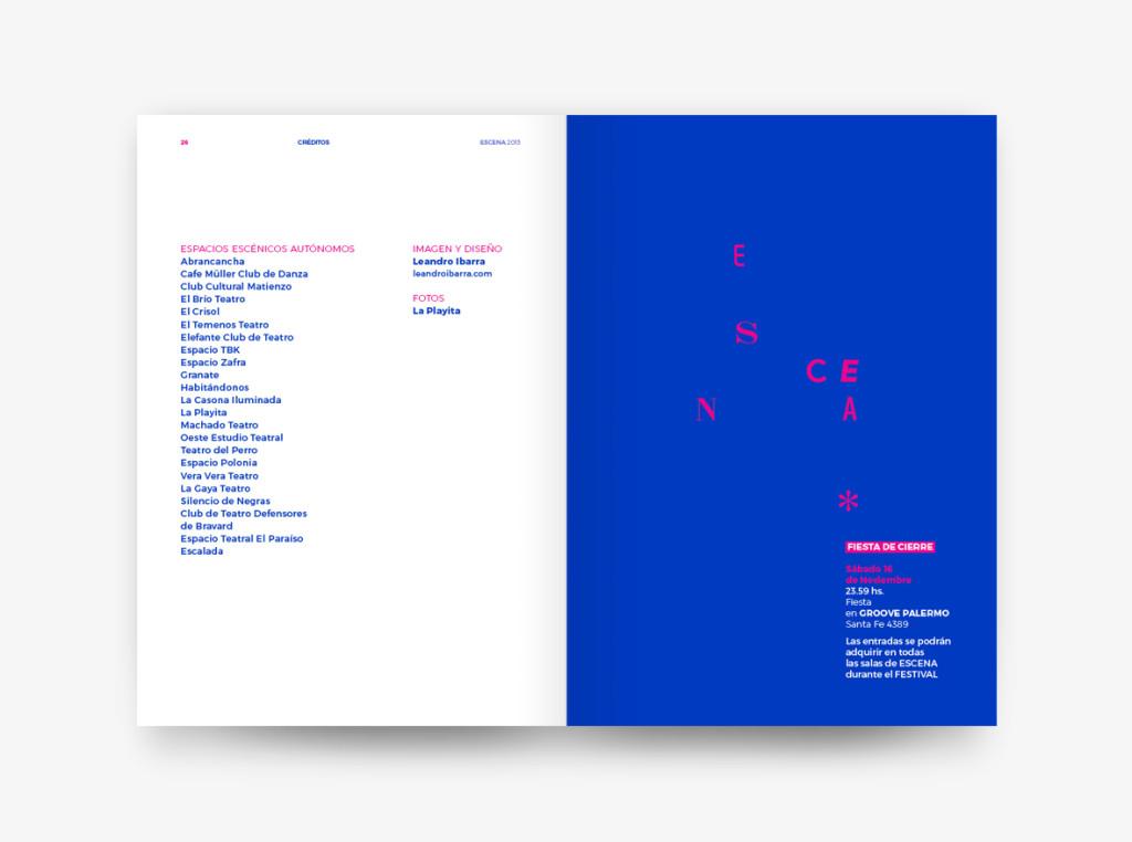 base-escena-catalogo-13