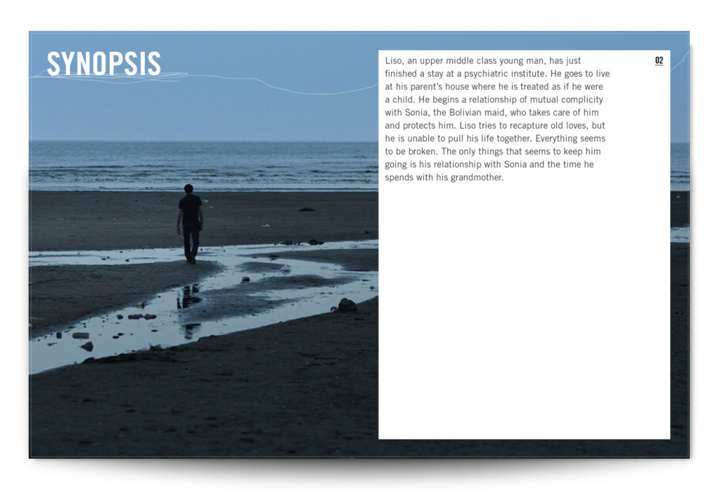 base-pressbook-02