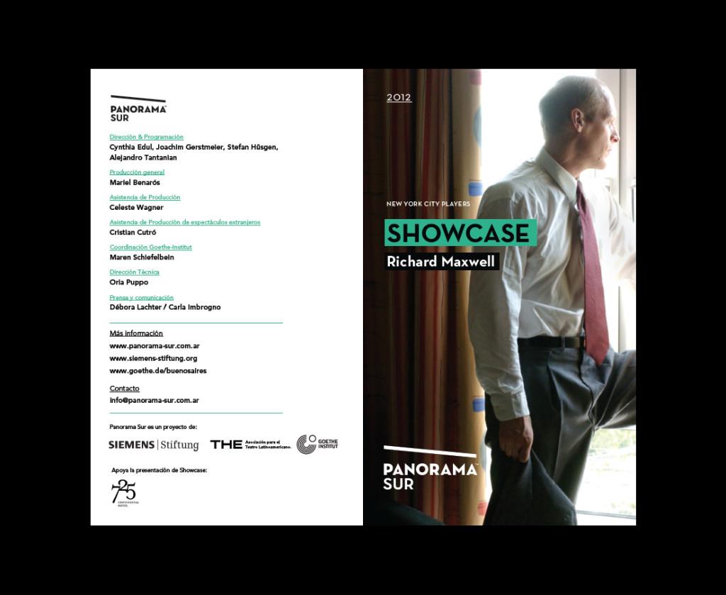 base-showcase-01