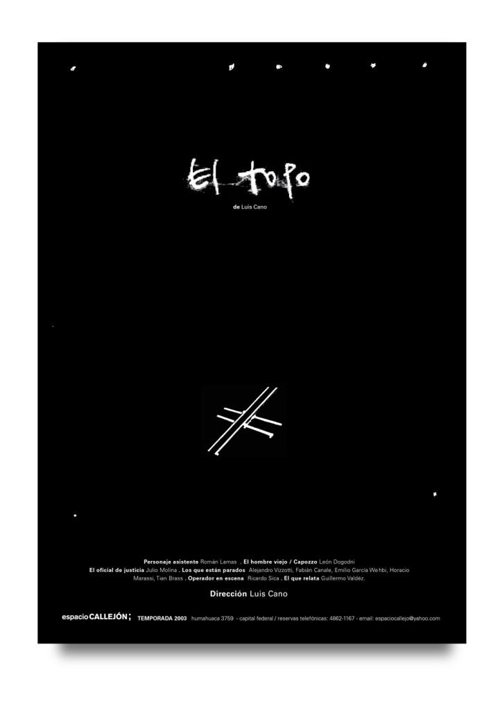 eltopo-afiche