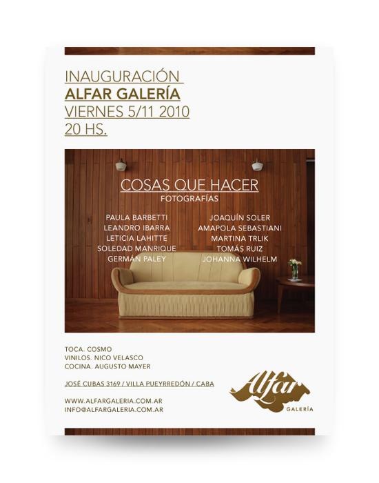 invitacion_Alfar-02