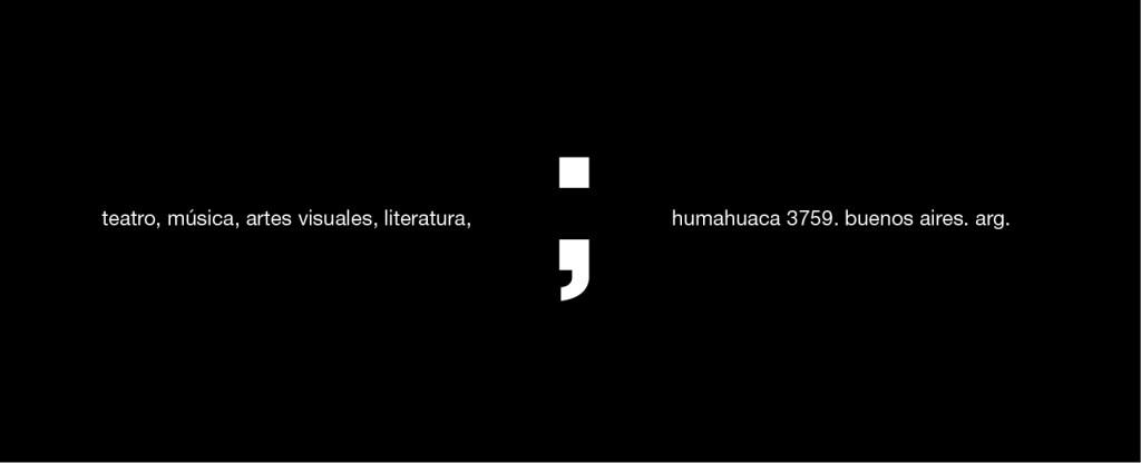 logos-teatros-04
