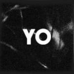 thubm-yo